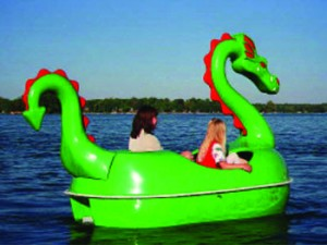 dragon_paddleboat