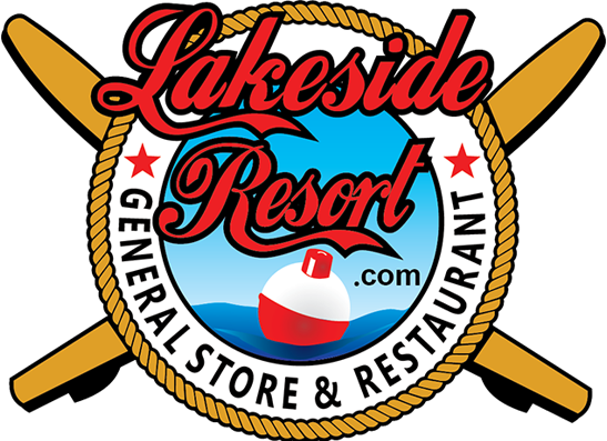Table Rock Lake Resort Lakeside Cabin House Branson Missouri