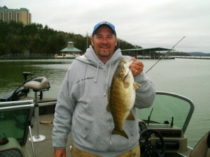 tablerock_guide_fishing
